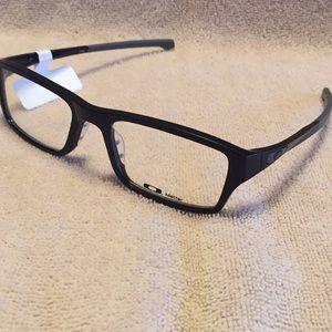 New Oakley eyeglasses Guaranteed Authentic OX 8039